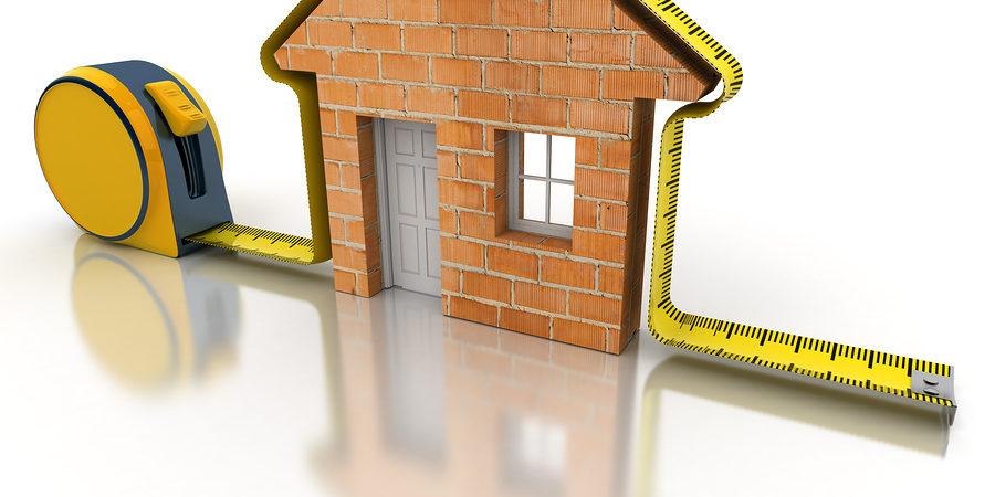 Casas a medida las viviendas del futuro casas de for Casas de madera a medida