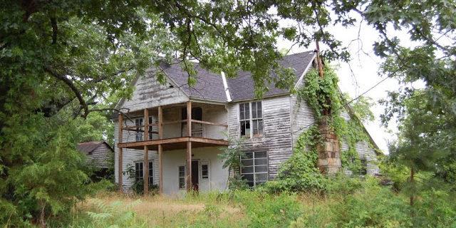 Grandes mitos de las casas de madera casas de madera a for Casas de madera a medida